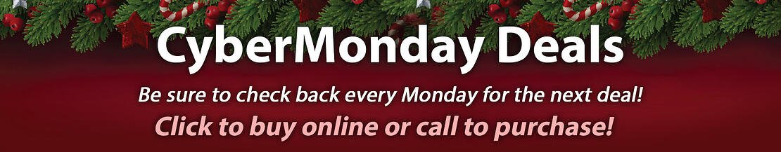 CyberMonday Shopify Banner MAIN2