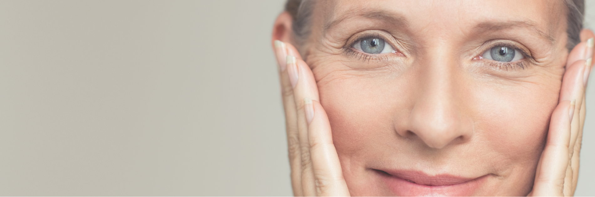How to Promote Healthy Skin Aging