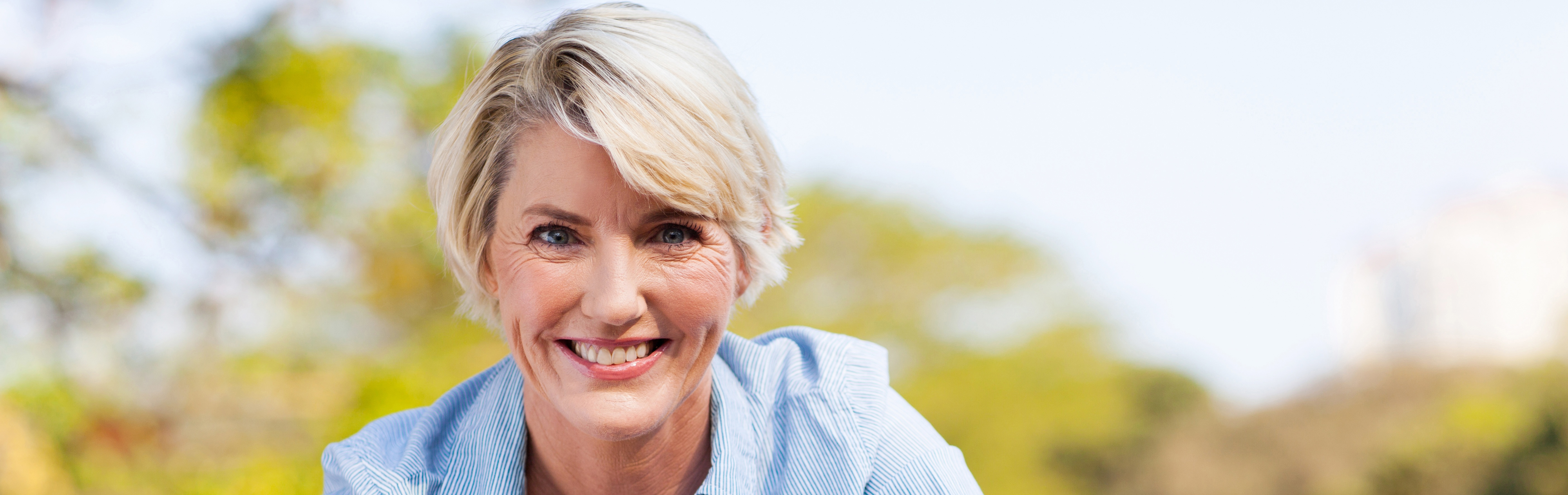 What Causes Wrinkles & How to Treat Wrinkles