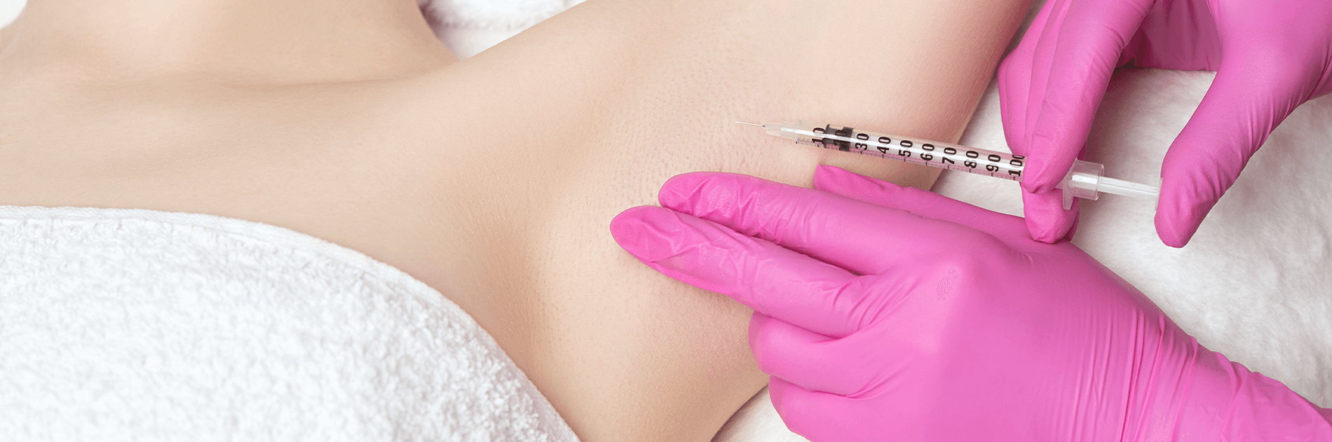 Off-Label Uses of Botox