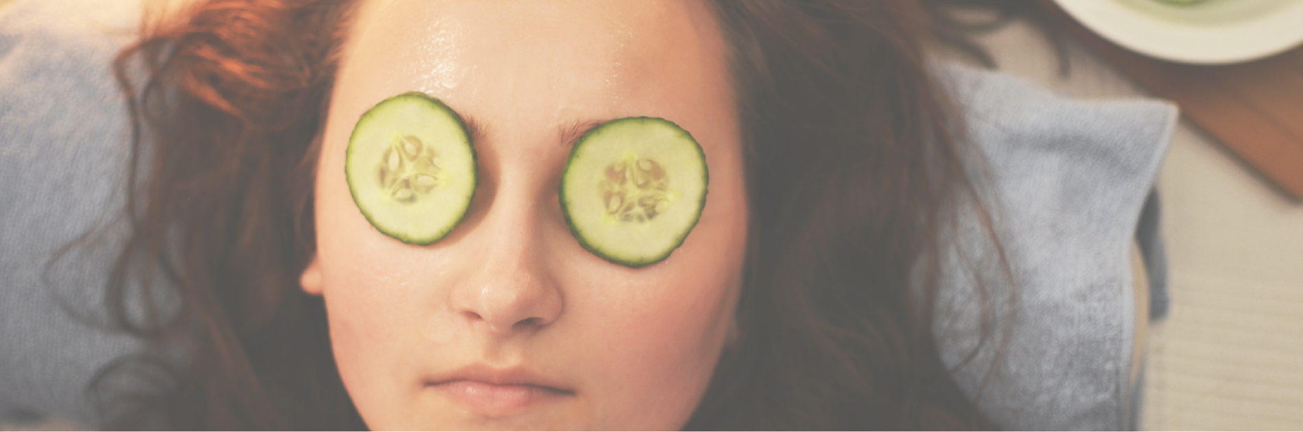 The Leading Causes of Unhealthy Skin